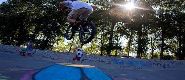 BMX FREERIDE CAMP-1